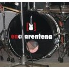 Encuarentena - Blues tradicional do Palique